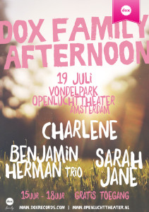 dox-afternoon-flyer-2015